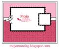 Mojo92Sketch (Small)