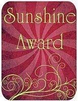 Sunshine_award[1]