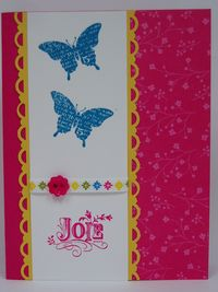 Heathers sab card