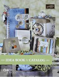 20102011ideabookmini-pic