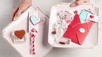Valentine-treat-bundle