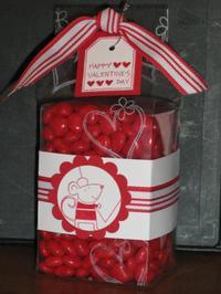 Cinnamon_heart_acetate_box_large